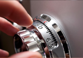 Locksmith Key Shop Philadelphia, PA 215-622-2261